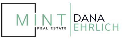 Professional LA Home Sales logo