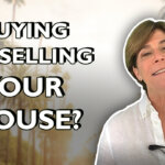 Sell My House Fast In Los Angeles CA