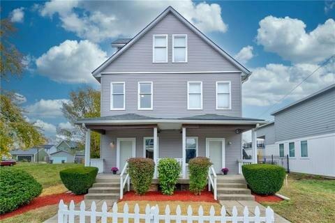 We Buy Houses Indianapolis, Indiana