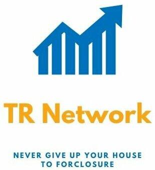 TR Network PMA logo