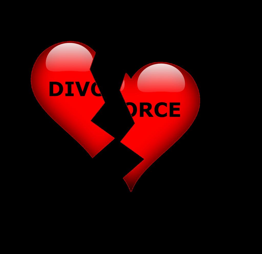 we buy houses in divorce