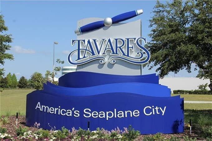 we buy houses Tavares, Florida