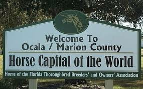 we buy houses in Ocala