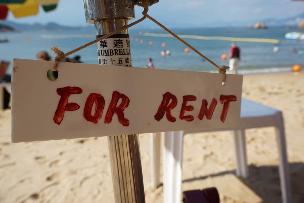 we buy rent to own houses