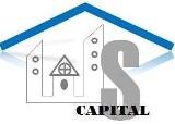 WS Capital USA LLC