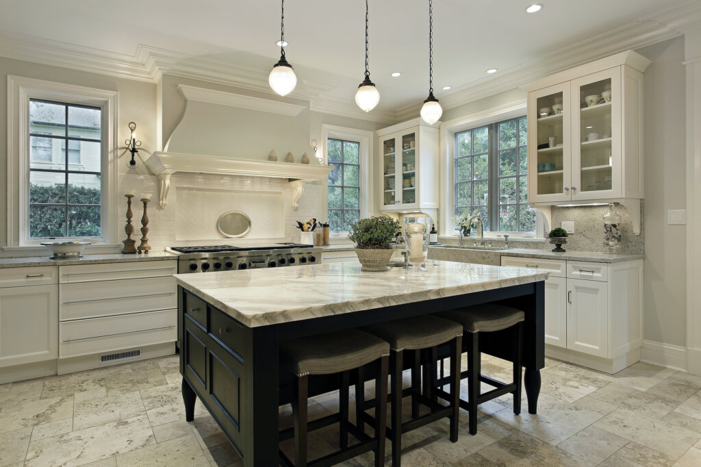 Sell My House In Summerville, SC