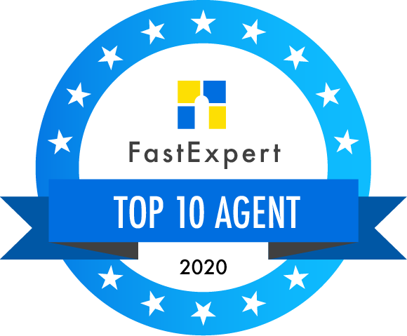 sell your house with The Kauffman Group  top 10 Agent
