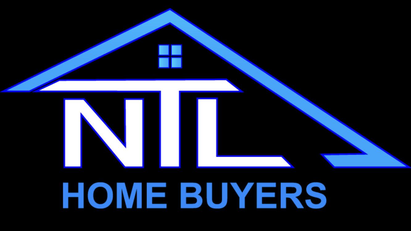 NTL Home Buyers logo