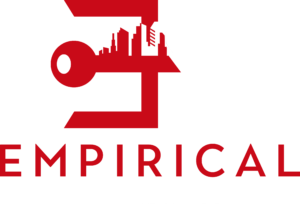 Empirical Real Estate  logo