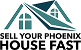 Sell Your Phoenix House Fast logo