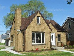 We Buy Houses Menomonee Falls WI