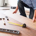 Things to fix before selling your house