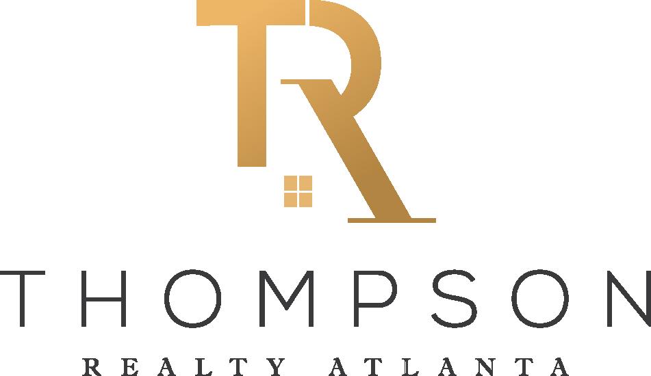 Thompson Realty Atlanta logo