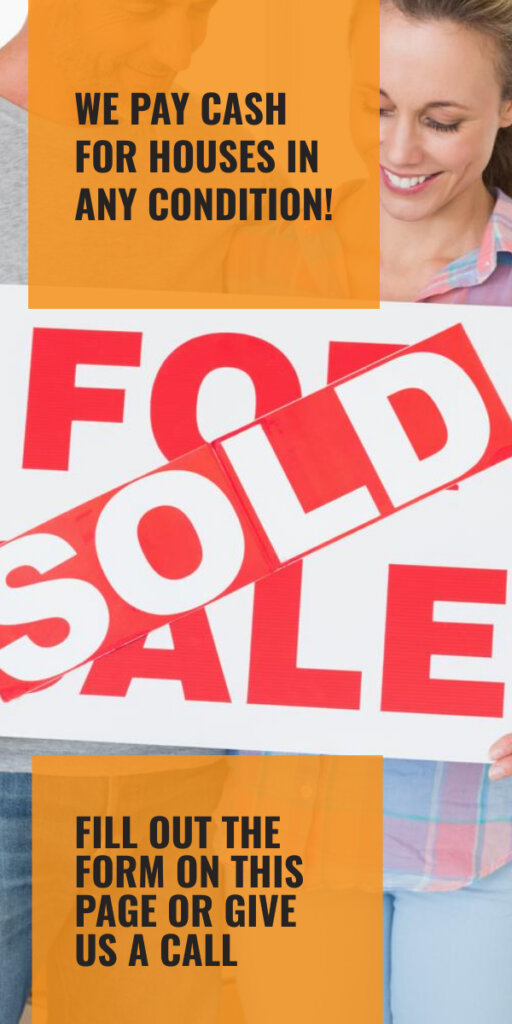 sell your home incredibly fast San Diego California