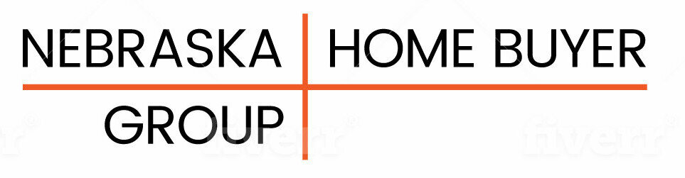 Nebraska Home Buyer Group  logo