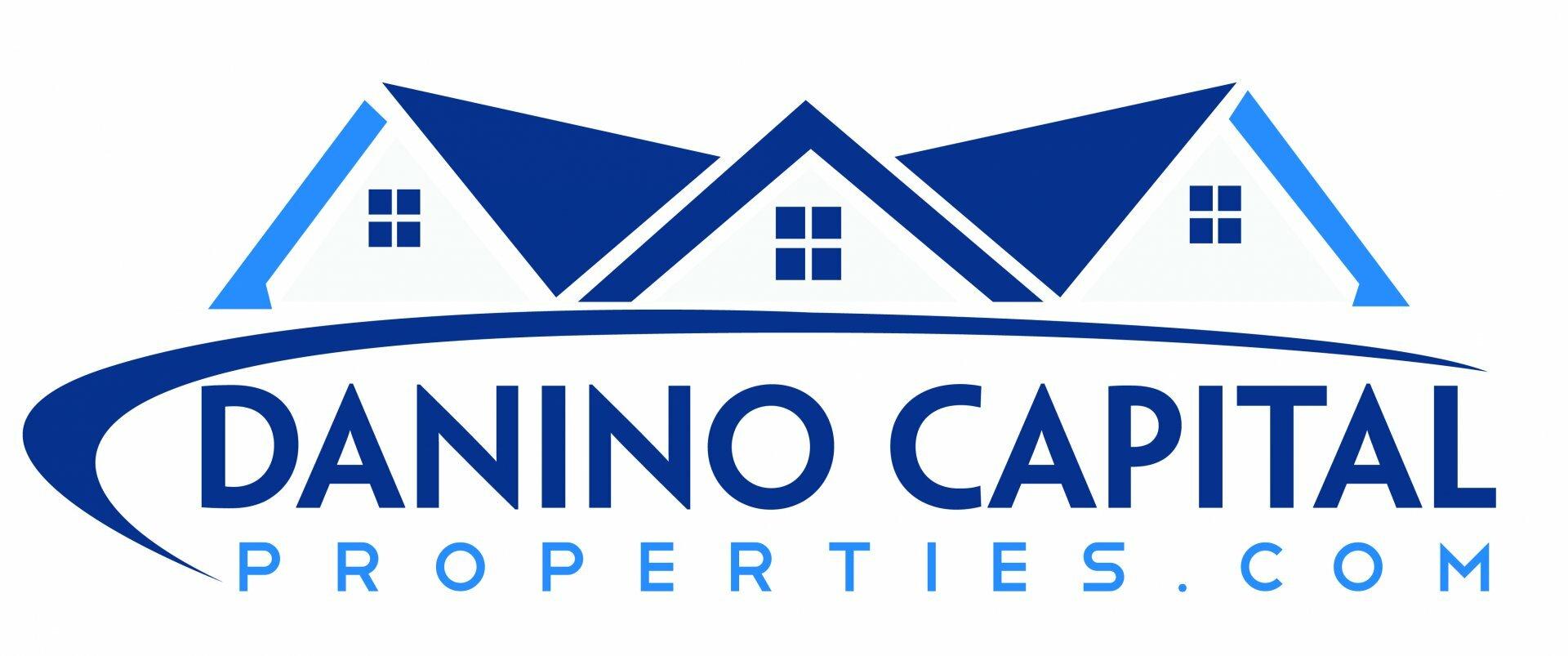 Danino Capital Properties logo
