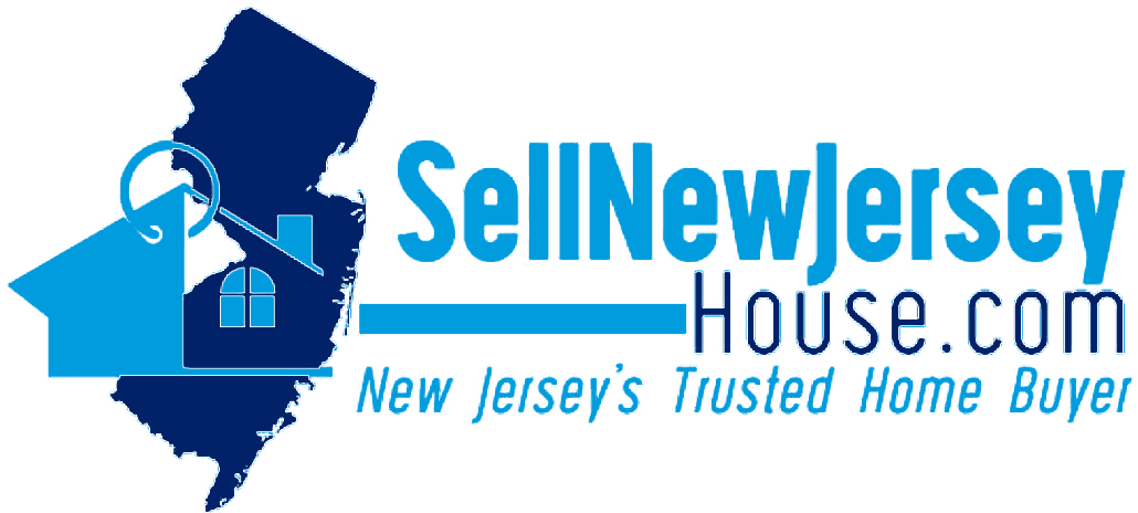 SellNewJerseyHouse.com logo