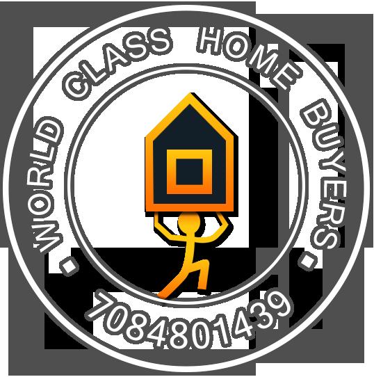 World Class HomeBuyers logo