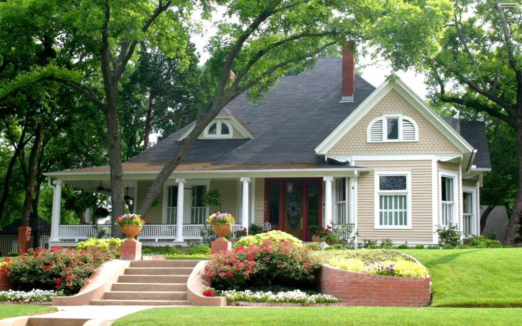 How Do I Sell My House in Illinois Without An Agent