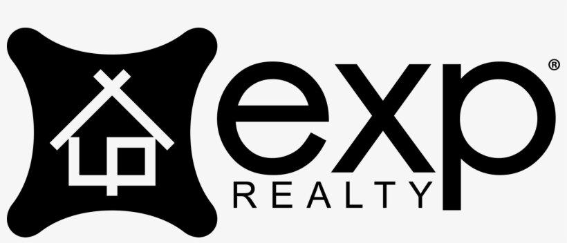 Las Vegas Dream Homes logo