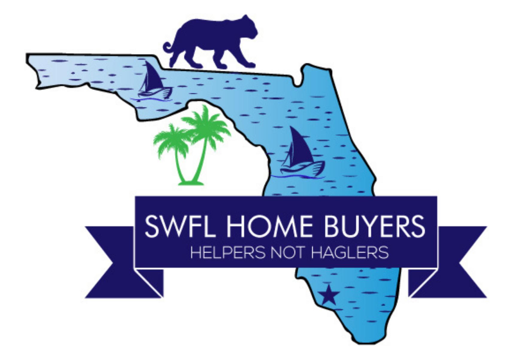 SouthWest Florida Home Buyer logo