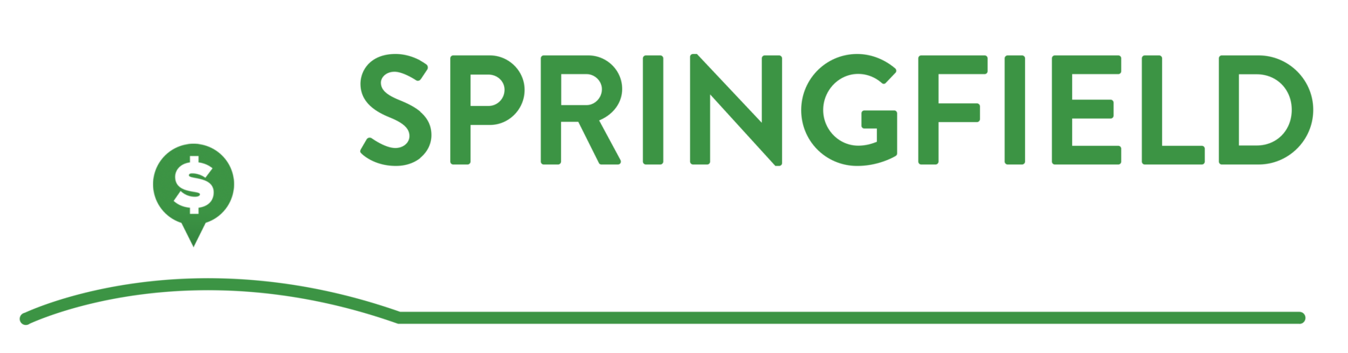 Springfield Property Buyers  logo