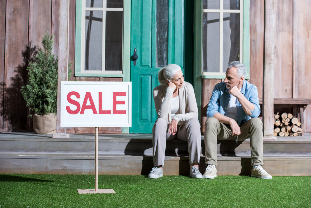 Sell Your Vancouver WA House As-IS