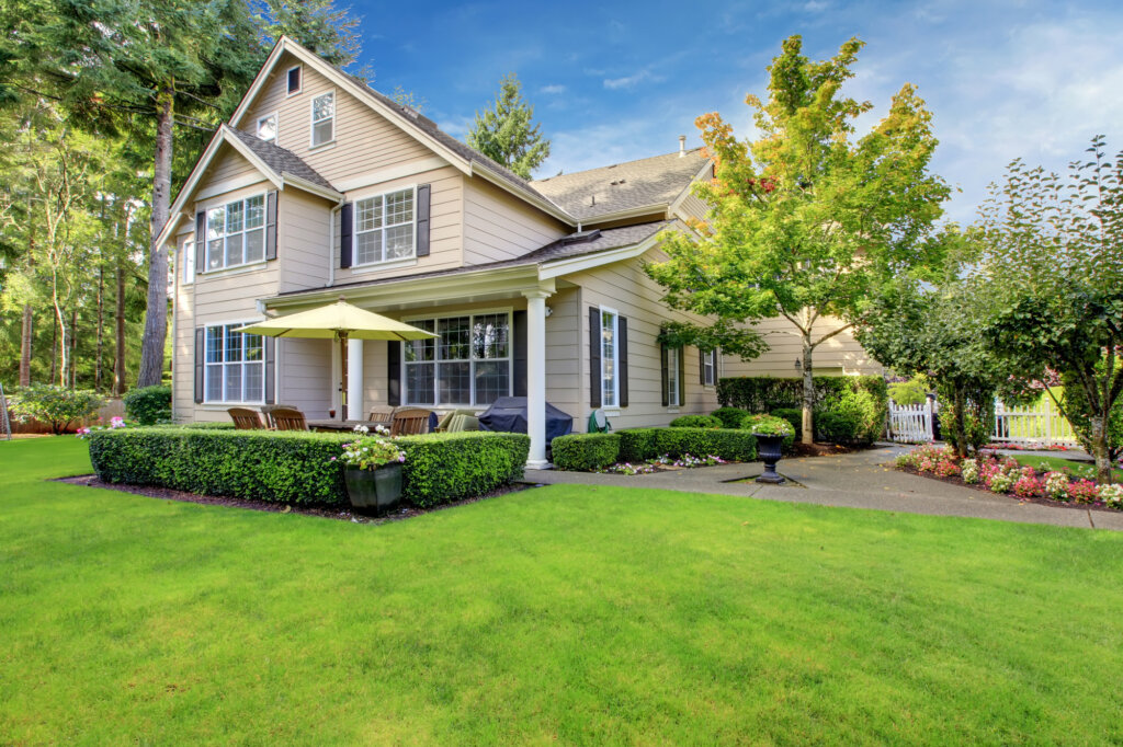 Sell your house fast Bellingham
