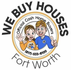 We Buy Houses Fort Worth How It Works