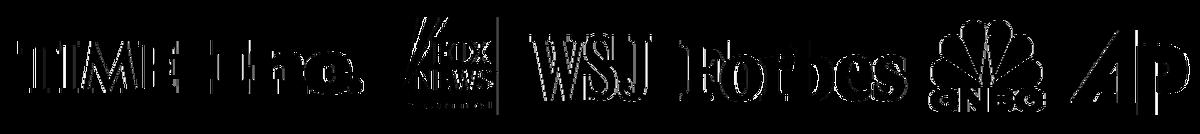 We Buy Houses Fort Worth logo