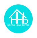 Helpful Home Buyers logo