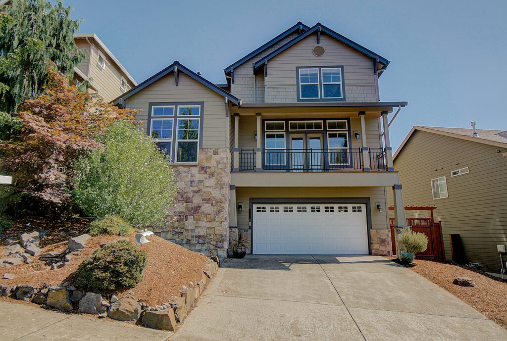 Homes For Sale In Tigard OR OR