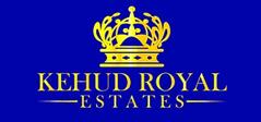 Kehud Royal Estates LLC  logo
