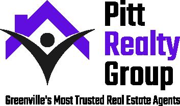 Pitt Realty Group logo