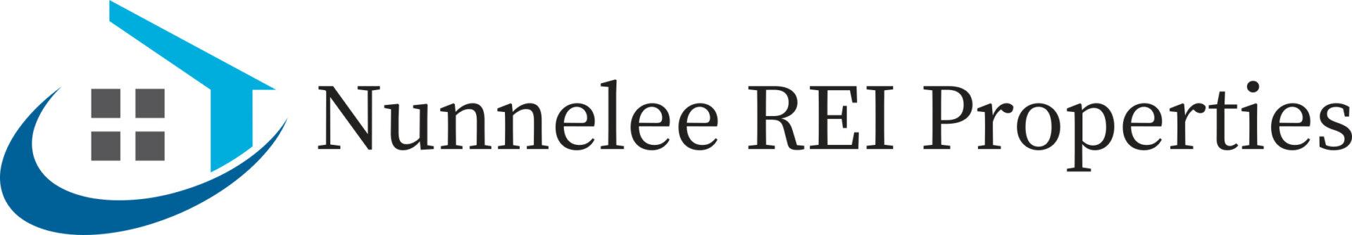 Nunnelee REI Properties  logo
