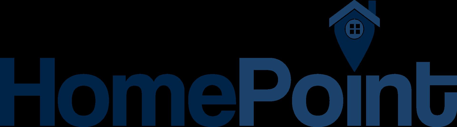 SellToHomepoint.com logo