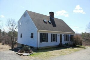 Tom Buys Houses in Colrain MA 978-248-9898