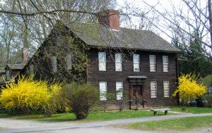 Tom Buys Houses in Deerfield MA 978-248-9898