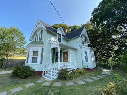 Tom Buys Houses in Fitchburg MA 978-248-9898
