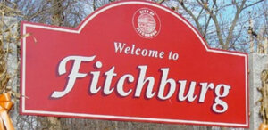We Buy Houses in Fitchburg MA 978-248-9898