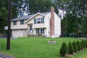 Tom Buys Houses in Gardner MA 978-248-9898