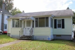 Tom Buys Houses in Gill MA 978-248-9898