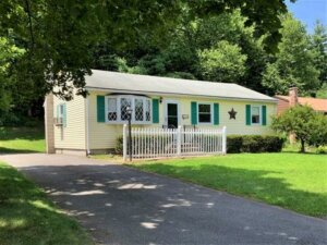 Tom Buys Houses in Greenfield MA 978-248-9898