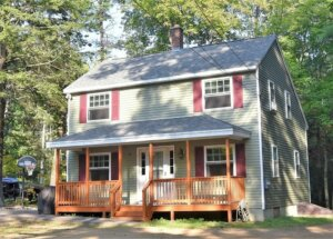 Tom Buys Houses in Phillipston MA 978-248-9898