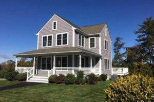Tom Buys Houses in Rutland MA 978-248-9898