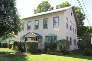 Tom Buys Houses in Shelburne MA 978-248-9898