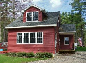 Tom Buys Houses in Shutesbury MA 978-248-9898
