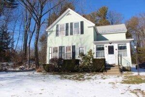 Cash Home Buyers in Ashburnham MA 978-248-9898