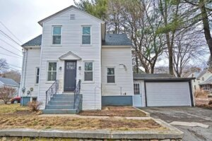 Sell Your House Fast in Athol MA