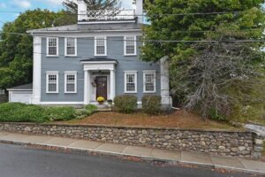 Sell Your Home Fast in Baldwinville MA